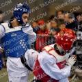Taekwondo_BelgiumOpen2018_A00162