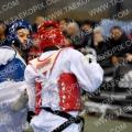 Taekwondo_BelgiumOpen2018_A00164