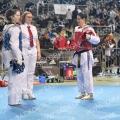 Taekwondo_BelgiumOpen2018_A00168