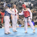 Taekwondo_BelgiumOpen2018_A00170
