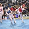 Taekwondo_BelgiumOpen2018_A00172