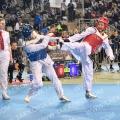 Taekwondo_BelgiumOpen2018_A00173