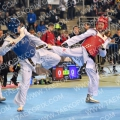 Taekwondo_BelgiumOpen2018_A00175