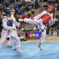 Taekwondo_BelgiumOpen2018_A00177