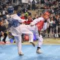 Taekwondo_BelgiumOpen2018_A00181