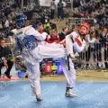 Taekwondo_BelgiumOpen2018_A00182