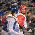 Taekwondo_BelgiumOpen2018_A00183