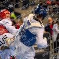 Taekwondo_BelgiumOpen2018_A00185