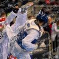 Taekwondo_BelgiumOpen2018_A00187