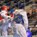 Taekwondo_BelgiumOpen2018_A00189