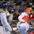 Taekwondo_BelgiumOpen2018_A00192