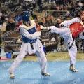 Taekwondo_BelgiumOpen2018_A00193