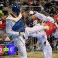 Taekwondo_BelgiumOpen2018_A00194