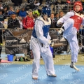 Taekwondo_BelgiumOpen2018_A00196