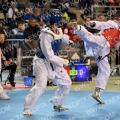 Taekwondo_BelgiumOpen2018_A00197
