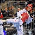 Taekwondo_BelgiumOpen2018_A00200