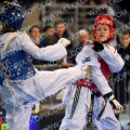 Taekwondo_BelgiumOpen2018_A00201