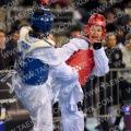 Taekwondo_BelgiumOpen2018_A00204