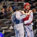 Taekwondo_BelgiumOpen2018_A00208