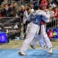 Taekwondo_BelgiumOpen2018_A00211