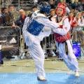 Taekwondo_BelgiumOpen2018_A00212