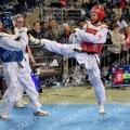 Taekwondo_BelgiumOpen2018_A00214