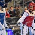 Taekwondo_BelgiumOpen2018_A00215