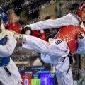 Taekwondo_BelgiumOpen2018_A00216