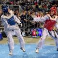 Taekwondo_BelgiumOpen2018_A00218