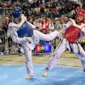 Taekwondo_BelgiumOpen2018_A00220