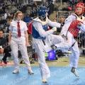 Taekwondo_BelgiumOpen2018_A00223