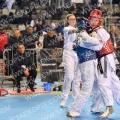 Taekwondo_BelgiumOpen2018_A00227