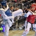 Taekwondo_BelgiumOpen2018_A00228