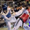 Taekwondo_BelgiumOpen2018_A00229