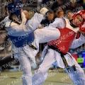 Taekwondo_BelgiumOpen2018_A00231