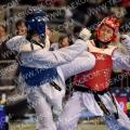 Taekwondo_BelgiumOpen2018_A00232
