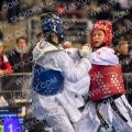 Taekwondo_BelgiumOpen2018_A00233