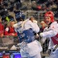 Taekwondo_BelgiumOpen2018_A00235