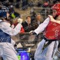 Taekwondo_BelgiumOpen2018_A00237