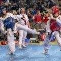 Taekwondo_BelgiumOpen2018_A00239