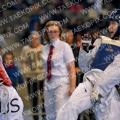 Taekwondo_BelgiumOpen2018_A00241