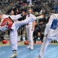 Taekwondo_BelgiumOpen2018_A00245