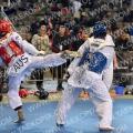 Taekwondo_BelgiumOpen2018_A00247