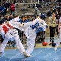 Taekwondo_BelgiumOpen2018_A00251