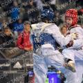 Taekwondo_BelgiumOpen2018_A00257