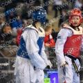 Taekwondo_BelgiumOpen2018_A00260