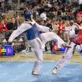Taekwondo_BelgiumOpen2018_A00261
