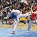 Taekwondo_BelgiumOpen2018_A00264