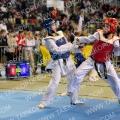 Taekwondo_BelgiumOpen2018_A00265