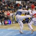 Taekwondo_BelgiumOpen2018_A00270
